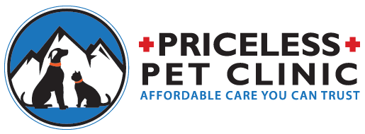 Priceless Pet Clinic